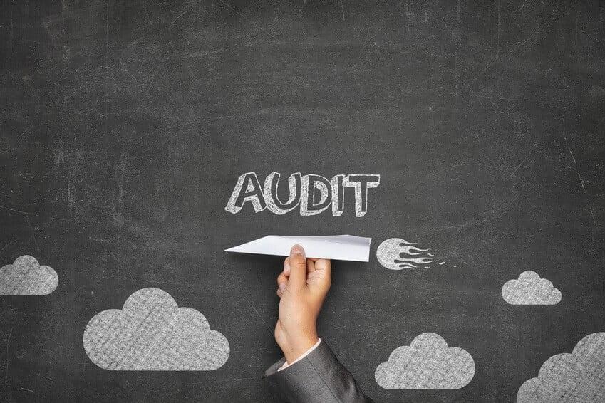 Audit Fiscal - CADRA - Avocat fiscaliste Drome Ardeche