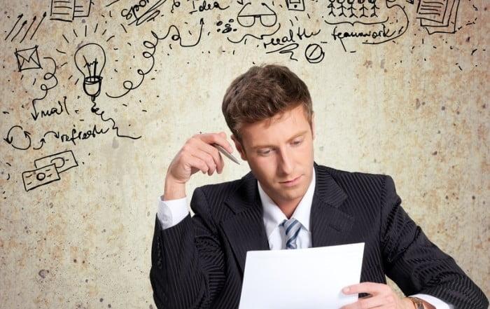 Rédaction de Contrats -Droit commercial - CADRA-Avocats 26 07 38