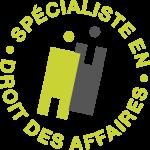 CADRA, Spécialiste en droit des affaires pour les entreprises de la Drome et de l'Ardeche