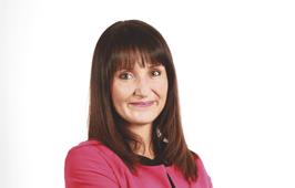 Sophie WATTEL - Avocat Droit commercial & droit social CADRA