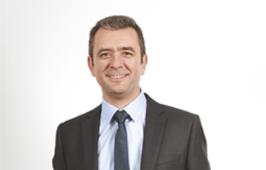 Serge VICENTE - Avocat Droit des sociétés CADRA