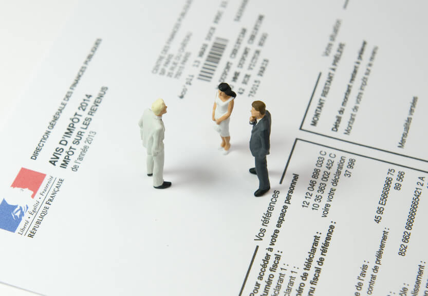 Déclarations fiscales : rédige les déclarations d'impôt des entreprises et des particuliers, rédige les rescrits fiscaux et mentions expresses - CADRA, avocats fiscalistes Valence Drôme